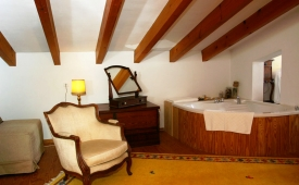 Oferta Viaje Hotel Hotel Al Zaraq en Benissa