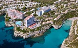Oferta Viaje Hotel Hotel Sol Calas de Mallorca en Cales de Mallorca