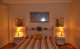 Oferta Viaje Hotel Hotel Poniente en Moraleda de Zafayona