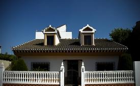 Oferta Viaje Hotel Hotel Cullar Vega Apartamentos Turísticos en Cúllar Vega