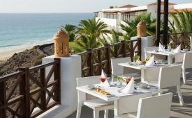 Oferta Viaje Hotel Hotel Club Jandía Princess en Esquinzo