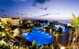 Oferta Viaje Hotel Hotel La Palma & Teneguia Princess Resort en Los Canarios