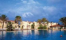Oferta Viaje Hotel Hotel PortBlue Las Palmeras Apartments en Sant Lluís