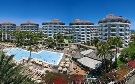 Oferta Viaje Hotel Hotel Servatur Waikiki - All Inclusive en San Fernando de Maspalomas