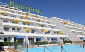 Oferta Viaje Hotel Hotel Servatur Montebello en Mogán