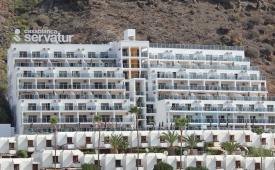Oferta Viaje Hotel Hotel Servatur Casablanca en Mogán