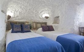 Oferta Viaje Hotel Hotel Cuevas Balcones de Piedad Casas Cueva En Guadix, Granada en Guadix