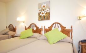 Oferta Viaje Hotel Hotel Principado de Europa en Corvera de Asturias