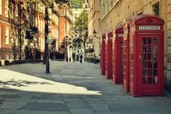 Oferta Viaje Hotel Viaje Escapada Europea