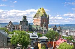 Oferta Viaje Hotel Viaje Canadá, Bellezas de la Costa Este