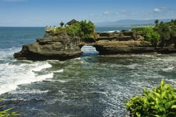 Oferta Viaje Hotel Viaje Tailandia Romántica y Bali - Especial Novios