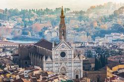 Oferta Viaje Hotel Viaje Toscana y sus Villas Medievales