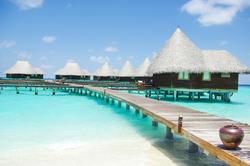 Oferta Viaje Hotel Viaje Tailandia y Maldivas - Especial Novios