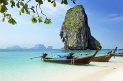 Oferta Viaje Hotel Viaje Tailandia Esencial y Playa