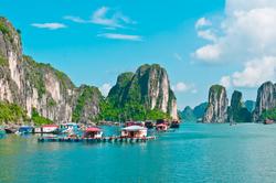 Oferta Viaje Hotel Viaje Vietnam Clásico, Agosto
