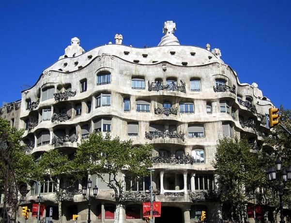 Buscador vuelos baratos de oporto a barcelona 2018 for Pasajes aereos barcelona paris
