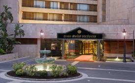 Oferta Viaje Hotel Hotel Gran Meliá Victoria en Palma de Mallorca