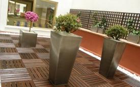 Oferta Viaje Hotel Hotel Gran Versalles en Madrid