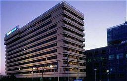 Oferta Viaje Hotel Hotel AC Iberia Las Palmas en Las Palmas de Gran Canaria