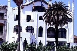 Oferta Viaje Hotel Hotel Diana en Tossa de Mar