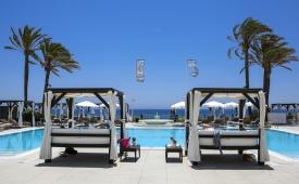 Oferta Viaje Hotel Hotel Los Monteros Marbella & Spa en Marbella