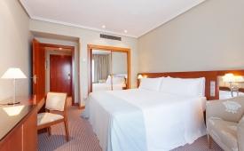 Oferta Viaje Hotel Hotel Tryp Madrid Alameda Aeropuerto Hotel en Madrid