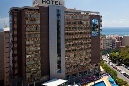 Oferta Viaje Hotel Hotel Maya en Alicante