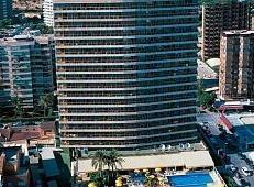 Oferta Viaje Hotel Hotel Don Pancho en Benidorm