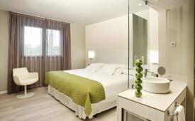 Oferta Viaje Hotel Hotel Barceló Bilbao Nervión en Bilbao