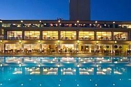 Oferta Viaje Hotel Hotel Don Carlos Leisure Resort & Spa en Marbella