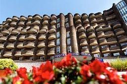 Oferta Viaje Hotel Hotel Barceló Costa Vasca en Donostia-San Sebastián