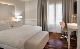 Oferta Viaje Hotel Hotel NH Collection Gran de Zaragoza en Zaragoza