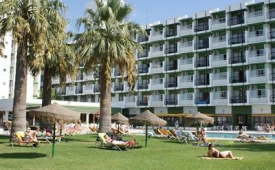 Oferta Viaje Hotel Hotel San Fermín en Benalmádena