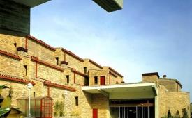 Oferta Viaje Hotel Hotel Parador de Segovia en Segovia
