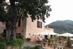 Oferta Viaje Hotel Hotel S'Olivaret Rural en Alaró