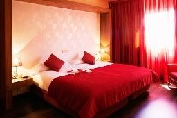 Oferta Viaje Hotel Hotel Puerta de Segovia en Segovia