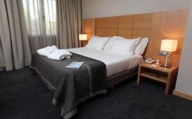 Oferta Viaje Hotel Hotel Silken 7 Coronas Hotel en Murcia