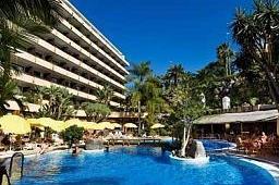 Oferta Viaje Hotel Hotel Puerto de la Cruz en Puerto de la Cruz