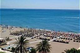 Oferta Viaje Hotel Hotel Meliá Costa del Sol en Torremolinos