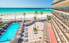 Oferta Viaje Hotel Hotel THB El Cid en Can Pastilla