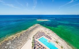 Oferta Viaje Hotel Hotel THB Sur Mallorca en Colònia Sant Jordi