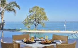 Oferta Viaje Hotel Hotel Sol House Aloha - Costa del Sol en Torremolinos