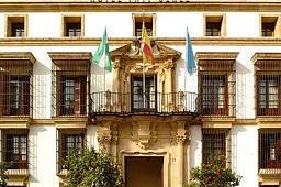 Oferta Viaje Hotel Hotel Tryp Jerez Hotel en Jerez de la Frontera