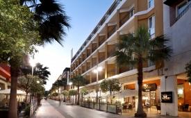 Oferta Viaje Hotel Hotel Eurostars Tartessos en Huelva