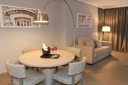 Oferta Viaje Hotel Hotel Cartagonova & Spa en Cartagena