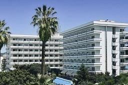 Oferta Viaje Hotel Hotel Gran Garbi en Lloret de Mar