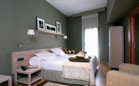 Oferta Viaje Hotel Hotel Parador de la Seu d'Urgell en La Seu d'Urgell
