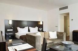 Oferta Viaje Hotel Hotel AC Santo Mauro Autograph Collection en Madrid