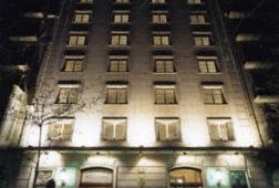 Oferta Viaje Hotel Hotel Astoria en Barcelona