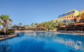 Oferta Viaje Hotel Hotel Barceló Jandía Playa en Fuerteventura